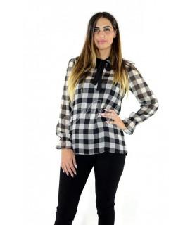 Camicia Laminata 1870 Camicie e Bluse donna LI1870