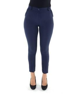 Pantaloni Tasca Uomo 1119 Pantaloni donna SC1119
