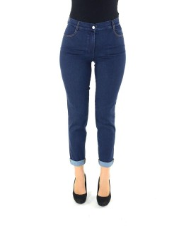 Jeans Stelline 15935 Jeans donna CF15935