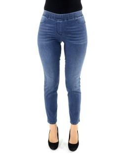 Jeans Scolorito 15916 Jeans donna CF15916
