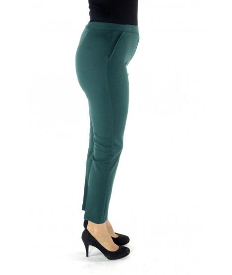 Pantaloni Elastico 30979 Pantaloni donna PB30979
