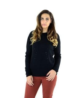 Maglia Brillanti 97206 Maglieria e t-shirt donna EC97206
