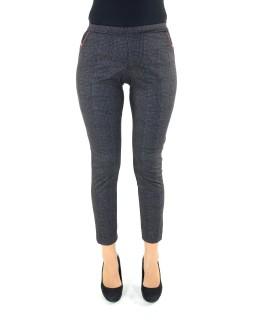 Pantaloni Elastico 100 Pantaloni donna SC100