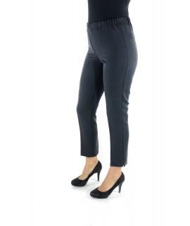 Pantaloni Monolana 1024 Pantaloni donna SC1024