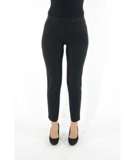 Pantaloni Monolana 15955 Pantaloni donna CF15955
