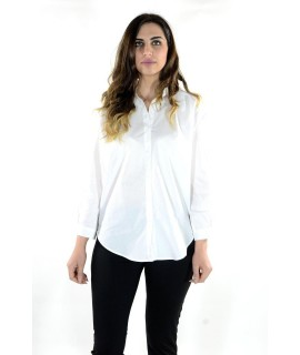 Camicia Pistagna 1550 Camicie e Bluse donna ECCR1550