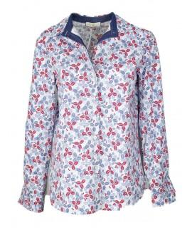 Camicia Cotone 1903 Camicie e Bluse donna LIA1903