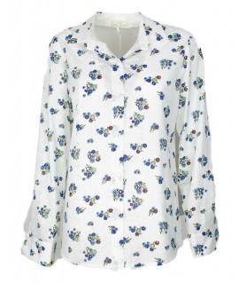 Camicia Cotone 1904 Camicie e Bluse donna LIA1904