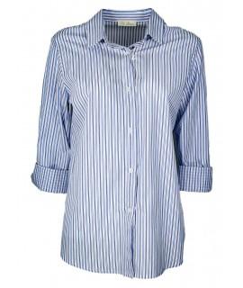 Camicia Cotone 1901 Camicie e Bluse donna LIA1901