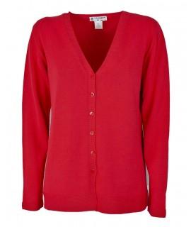 Maglia Puro Cotone 4112 Maglieria e t-shirt donna CF4112