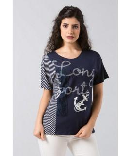 Maglia 9200 Maglieria e t-shirt donna NG9200