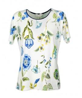 T-shirt Fantasia 006 Maglieria e t-shirt donna CO006