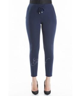 Pantaloni Laccetto 181262 Pantaloni donna PO181262