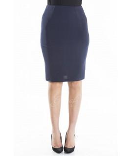 161710cc8117 Moda Gabriella abbigliamento da donna made in Italy