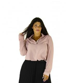 Bluse Glitter 2020 Camicie e Bluse donna PR2020