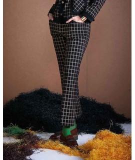 Pantaloni Fantasia 16278 Pantaloni donna CF16278