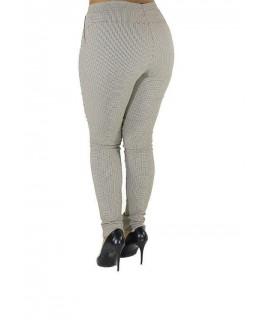 Pantaloni Fantasia 1457 Pantaloni donna SC1457