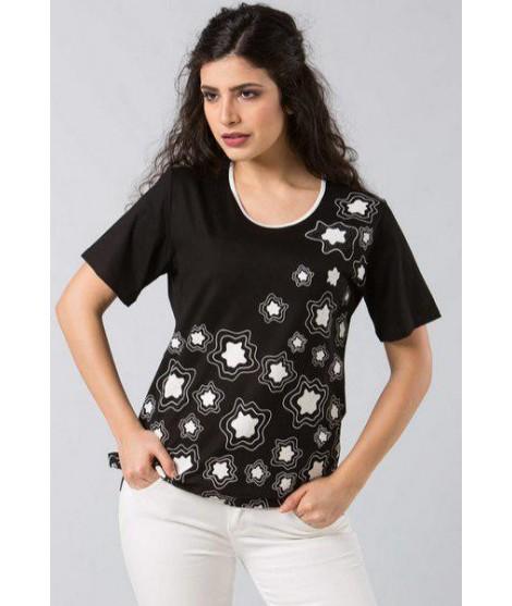 Maglia 9058 Maglieria e t-shirt donna NG9058