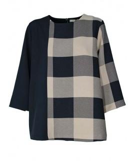 Bluse Fantasia 2014 Camicie e Bluse donna VM226