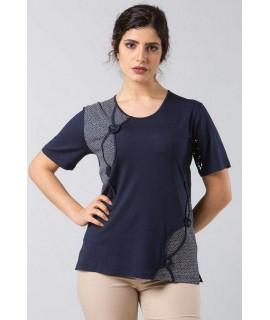 Maglia 9222 Maglieria e t-shirt donna NG9222