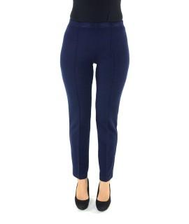 Pantaloni Lana 6626 Pantaloni donna CF6626