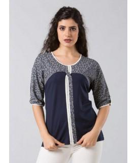 Maglia 9206 Maglieria e t-shirt donna NG9206