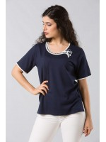 Maglia 9178 Maglieria e t-shirt donna NG9178