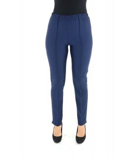 Pantaloni Ottomani 801 Pantaloni donna RA801