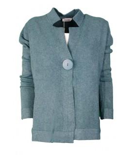 Maglia Colletto 95404 Maglieria e t-shirt donna EC95404
