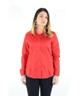 Camicia Cotone 1836 Camicie e Bluse donna LIA1836