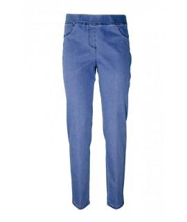 Jeans Elasticizzati 13806 Jeans donna CF13806