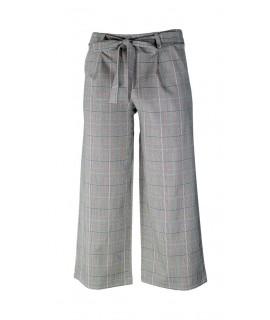 Pantaloni Quadratini 2057 Pantaloni donna MYTHPD2057