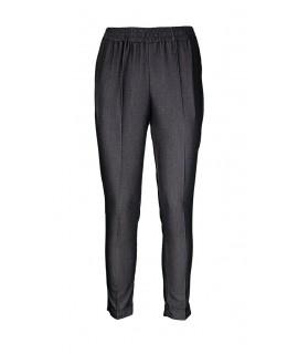 Pantaloni Elastico 305 Pantaloni donna SC305