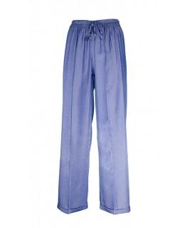 Pantaloni Laccetto 304 Pantaloni donna SC304