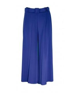 Pantaloni Cintura 06 Pantaloni donna SC06