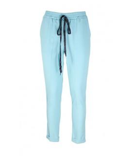 Pantaloni Laccetto 28 Pantaloni donna SC28