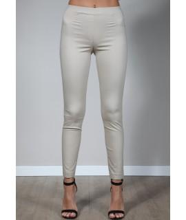Pantaloni Elastici 30211 Pantaloni donna PB30211