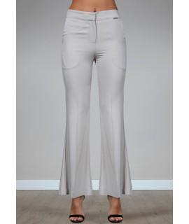 Pantaloni Elastico 31371 Pantaloni donna PB31371