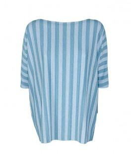 Bluse Scollo Barca 1861 Camicie e Bluse donna BG1861