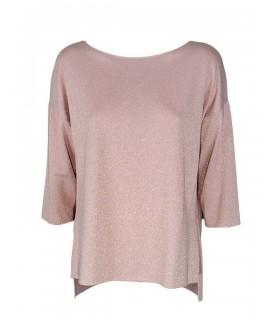Maglia Lurex 1905 Maglieria e t-shirt donna BG1905