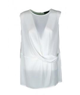 Top Greca 1889 Camicie e Bluse donna BG1889