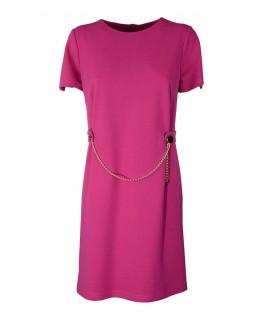 Vestito Catenina 6768 Vestiti donna BG6768