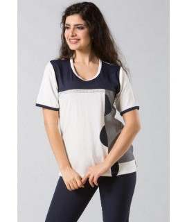 Maglia 9092 Maglieria e t-shirt donna NG9092