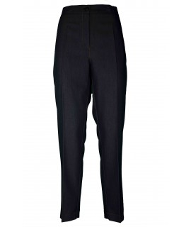 Jeans Chambray 4240 Pantaloni donna RH4240