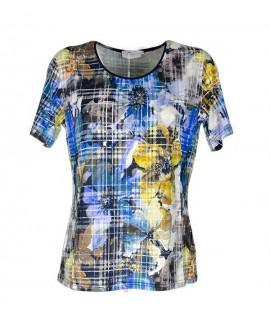 T-shirt Fantasia 009 Maglieria e t-shirt donna CO8H958