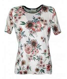 T-shirt Fantasia 007 Maglieria e t-shirt donna CO007