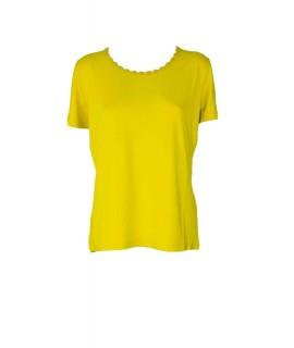 Maglia Girocollo LI011 Maglieria e t-shirt donna COLI011