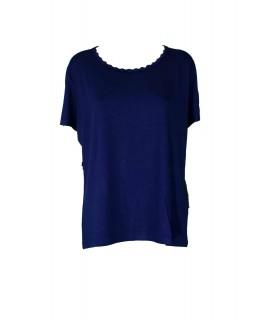 Maglia Curvy LI011-1 Maglieria e t-shirt donna ECLI011-1