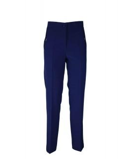 Pantaloni Classici 6051 Pantaloni donna RA6051