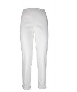 Jeans con Elastico 16449 Jeans donna CF16449